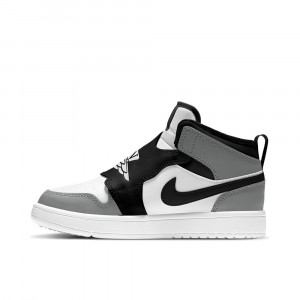 Air Jordan Sky Jordan 1 ''Particle Grey'' (PS)