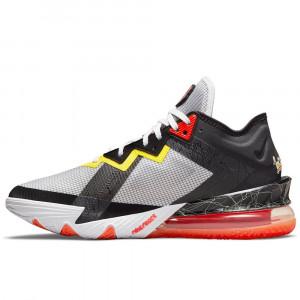Nike Lebron 18 Low ''Sylvester x Tweety''