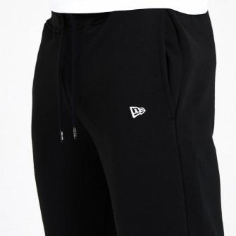 New Era Essential Joggres ''Black''
