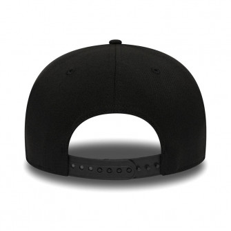 Kapa New Era Boston Celtics Stretch Snap 9FIFTY Snapback