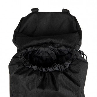 New Era Mini Backpack ''Black''