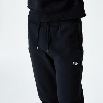 New Era Essential Jogger Pants ''Black''