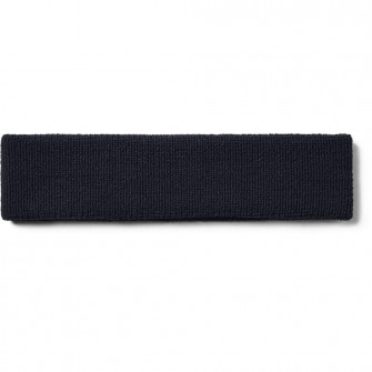 UA Performance Headband ''Black''
