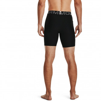 UA Compression Shorts ''Black''