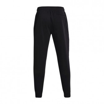 UA Lockertag Rival Fleece Pants ''Black''