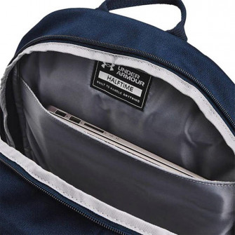 UA Halftime Backpack ''Blue''