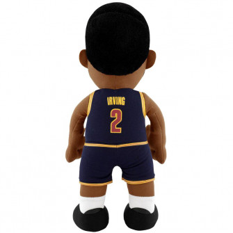 Lutka Kyrie Irving Cleveland Cavaliers