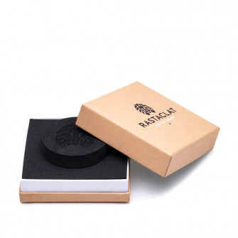 Rastaclat Bracelet Gift Box