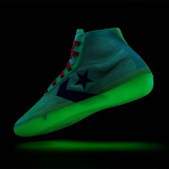 Converse All-Star Pro BB High Top ''Grinch''