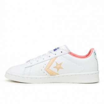 Converse x Space Jam: A New Legacy Pro Leather Low ''Lola Bunny''