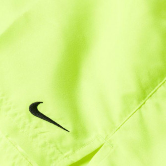 Nike Essential Lap Volley 5'' Swimming Shorts ''Volt''