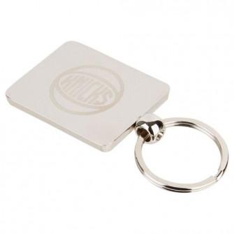 New York Knicks Keychain