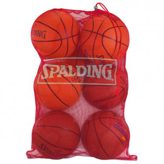 Spalding vreča za žoge