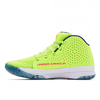 UA Jet Splash ''Volt'' (GS)