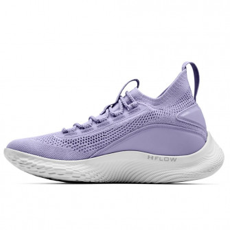 Curry Flow 8 ''International Women's Day''