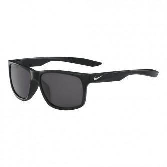 Nike Essential Chaser Sunglasses ''Black''