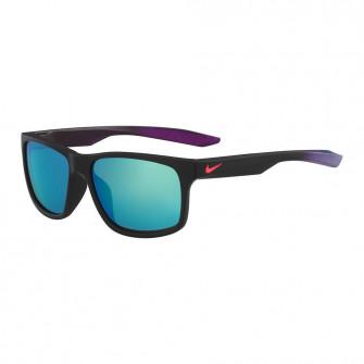 Nike Essential Mirrored Sunglasses ''BlackPurple''