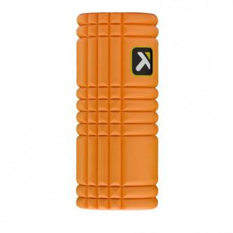 Masažni valj Trigger Point Grid  Foam Roller ''Orange''