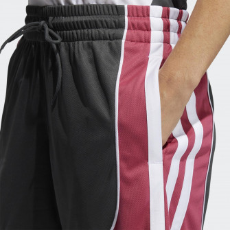 adidas 365 Women in Power WMNS Shorts ''Dgh Solid Grey/Wild Pink''