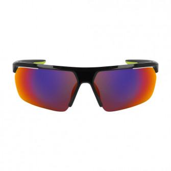 Nike Gale Force Sunglasses ''Field Tint''