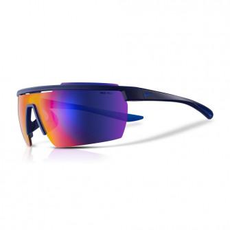 Nike Windshield Elite Sunglasses ''Black/Purple''