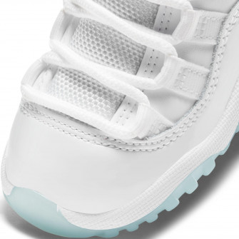 Air Jordan 11 Retro Low ''Legend Blue'' (TD)