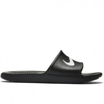Natikači Nike Kawa ''Black''
