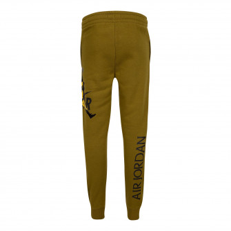 Air Jordan Jumpman Classics Pants ''Olive''