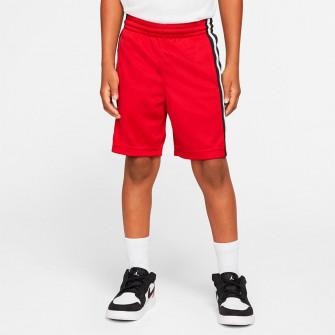 Air Jordan HBR Shorts ''Gym Red''