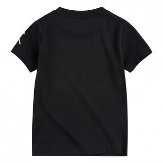 Air Jordan Jumpman Classic HBR T-Shirt ''Black''