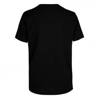 Air Jordan Practice Flight T-Shirt ''Black''