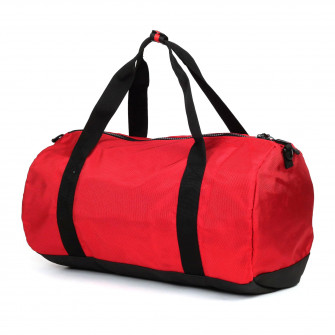 Air Jordan Duffle Bag ''Red''