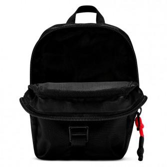 Air Jordan Jumpman Air Small Pouch Bag ''Black''