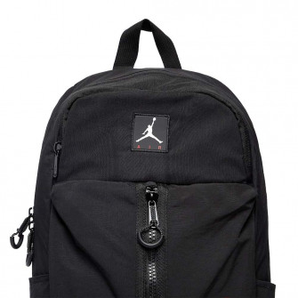 Air Jordan Air Backpack ''Black''
