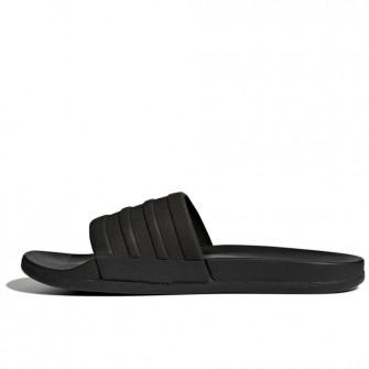 adidas Adilette Comfort Slides ''Black''