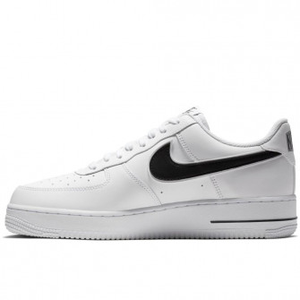 Nike Air Force 1 '07 3 ''White/Black''