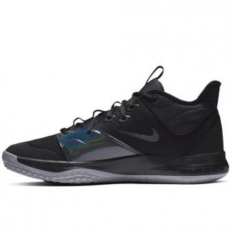 Nike PG 3 ''Iridescent''