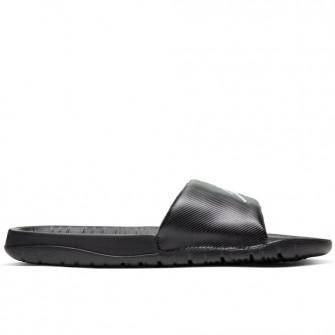 Air Jordan Break Slide ''Black/White''