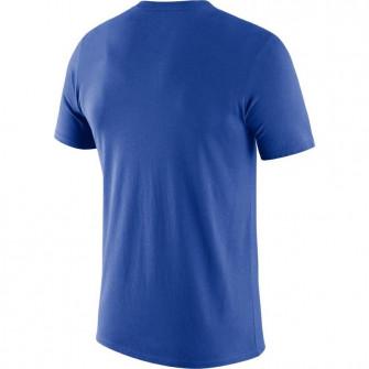 Nike Dri-FIT Dallas Mavericks T-Shirt ''Game Royal''