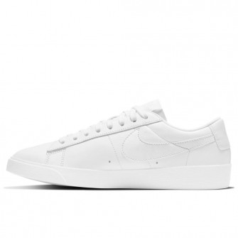 Nike Blazer Low LE WMNS ''White''
