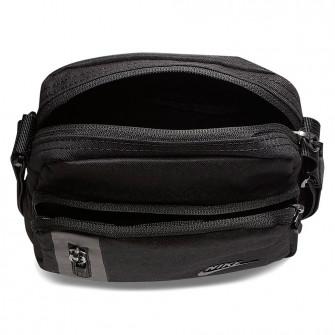 Nike Tech Crossbody Bag ''Black''