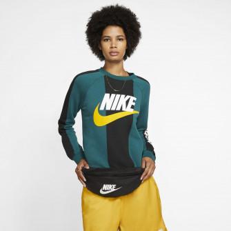Nike Sportswear Heritage Hip Pack ''Black''