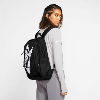 Nike Hayward 2.0 Backpack ''Black''