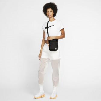 Nike Heritage 2.0 Crossbody Bag ''Black''
