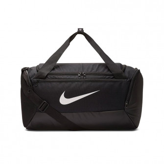 Nike Brasilia Training Duffel Bag ''Black''