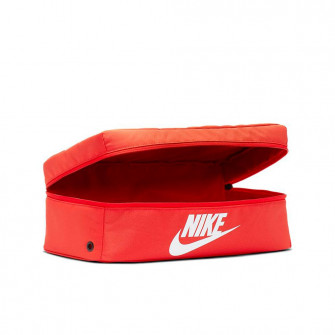 Nike Shoebox Bag ''Red''