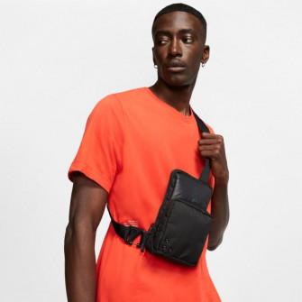 Nike Kyrie Small Bag ''Black''