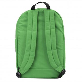 M&N Dallas Mavericks Backpack ''Green''