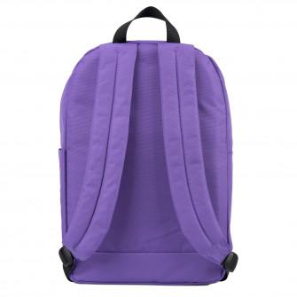 M&N Los Angeles Lakers Backpack ''Purple''