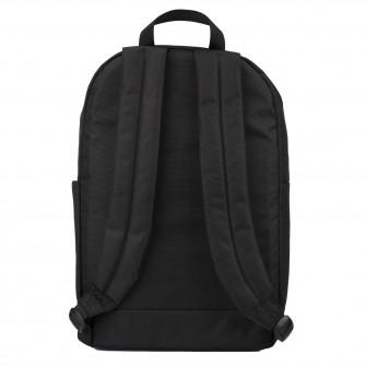 M&N Miami Heat Backpack ''Black''